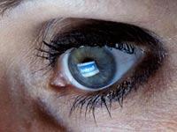 רשת פייסבוק / צלם: רויטרס